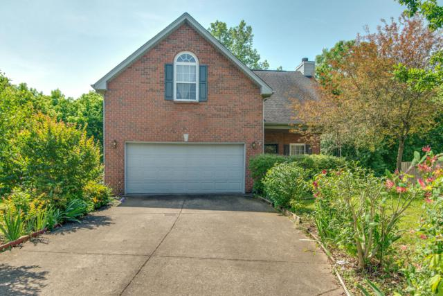 1020 Summerview Ct, Nashville, TN 37221 (MLS #RTC2043561) :: Ashley Claire Real Estate - Benchmark Realty