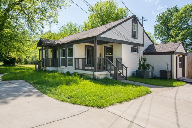 2706A Brunswick Dr, Nashville, TN 37207 (MLS #RTC2043577) :: CityLiving Group