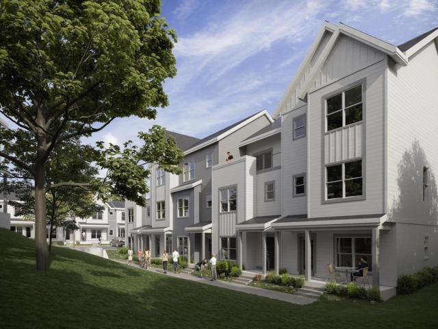 220 Thompson Park Drive, Nashville, TN 37211 (MLS #RTC2043578) :: DeSelms Real Estate