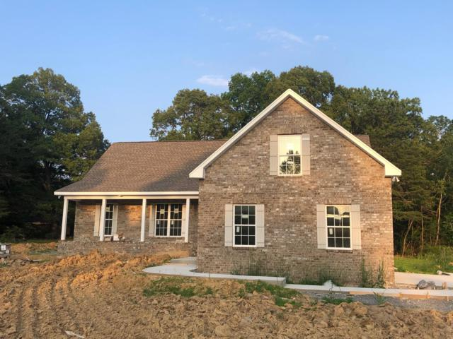 1546 Highway 49 E, Ashland City, TN 37015 (MLS #RTC2043580) :: Fridrich & Clark Realty, LLC