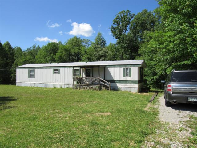 7075 Harrison Ferry Rd, McMinnville, TN 37110 (MLS #RTC2043586) :: The Milam Group at Fridrich & Clark Realty