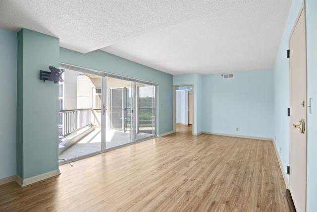900 19Th Ave S Apt 1006, Nashville, TN 37212 (MLS #RTC2043588) :: Nashville on the Move