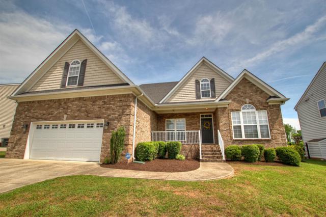 1709 Muirwood Blvd, Murfreesboro, TN 37128 (MLS #RTC2043589) :: DeSelms Real Estate
