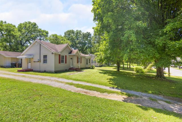 59 Valeria St, Nashville, TN 37210 (MLS #RTC2043594) :: DeSelms Real Estate