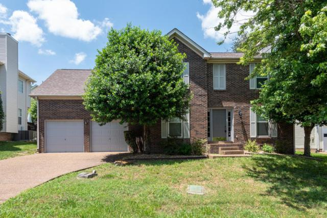 1556 Celebration Way, Nashville, TN 37211 (MLS #RTC2043615) :: Armstrong Real Estate