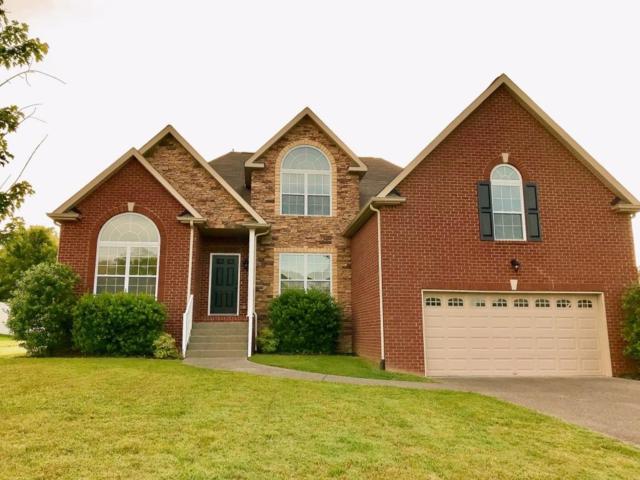 3251 Blackberry Ln, Lebanon, TN 37087 (MLS #RTC2043653) :: Cory Real Estate Services