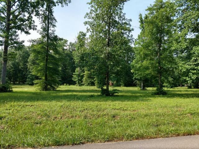 0 Woodland Circle, Lawrenceburg, TN 38464 (MLS #RTC2043693) :: Nashville on the Move