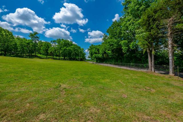 3340 Sweeney Hollow Rd, Franklin, TN 37064 (MLS #RTC2043703) :: Clarksville Real Estate Inc