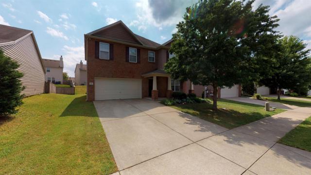 106 Scotts Dr, Lebanon, TN 37087 (MLS #RTC2043740) :: Berkshire Hathaway HomeServices Woodmont Realty