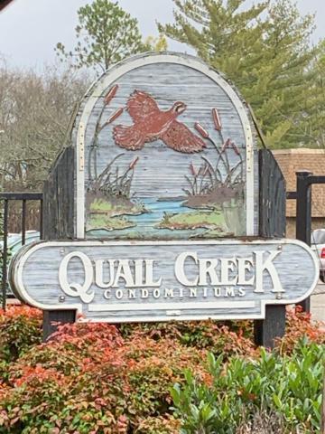 420 Walton Ln Apt C11, Madison, TN 37115 (MLS #RTC2043746) :: RE/MAX Choice Properties