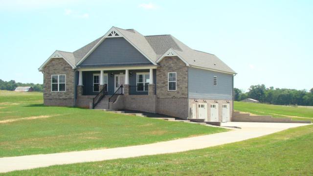 177 Clanton Ln, Wartrace, TN 37183 (MLS #RTC2043747) :: John Jones Real Estate LLC