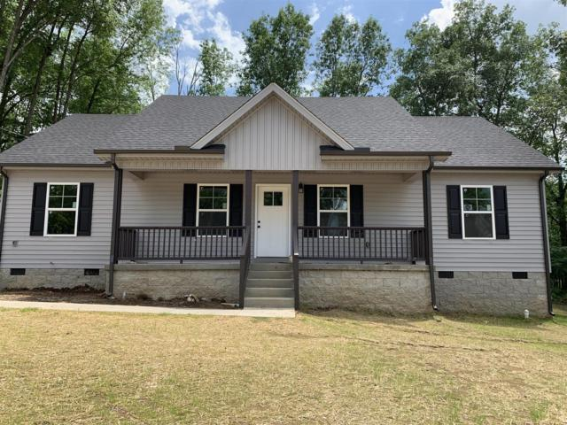 206 Brynlee Ct, Lewisburg, TN 37091 (MLS #RTC2043756) :: RE/MAX Homes And Estates