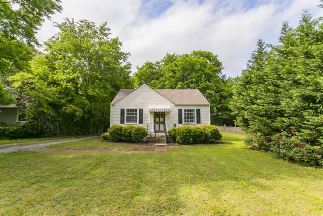 953 Graybar Ln, Nashville, TN 37204 (MLS #RTC2043760) :: Ashley Claire Real Estate - Benchmark Realty