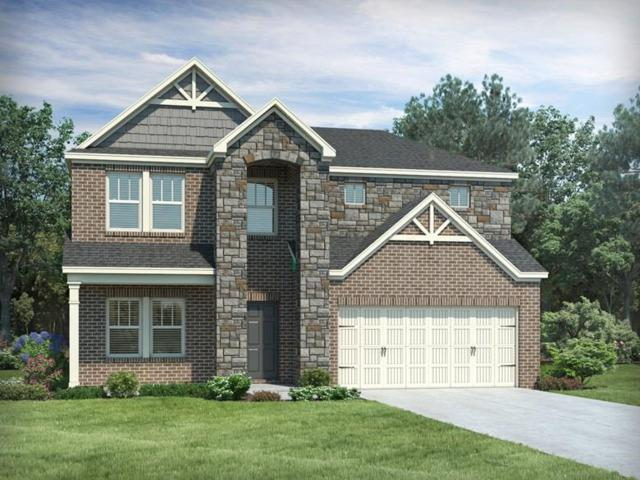 4925 Riverbank Dr, Hermitage, TN 37076 (MLS #RTC2043767) :: Cory Real Estate Services