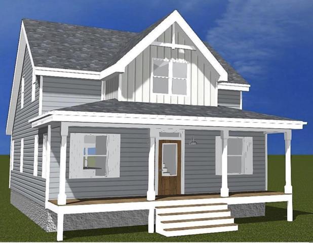 1535 Ocoee Trail, Madison, TN 37115 (MLS #RTC2043808) :: Cory Real Estate Services