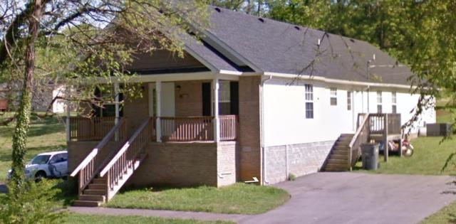 217 Elaine Dr, Columbia, TN 38401 (MLS #RTC2043815) :: Fridrich & Clark Realty, LLC