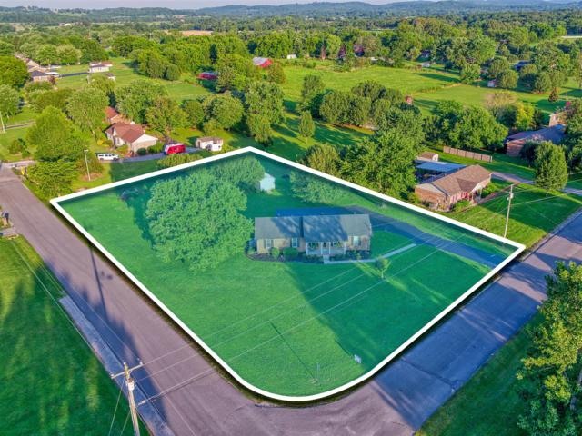 115 Happy St, Lebanon, TN 37087 (MLS #RTC2043818) :: Nashville on the Move