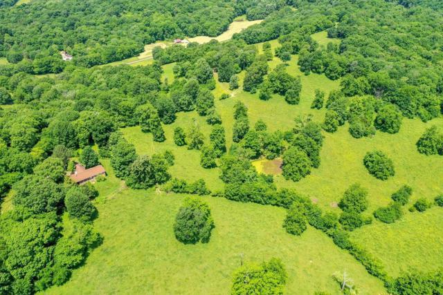 4419 Scott Hollow Rd, Culleoka, TN 38451 (MLS #RTC2043826) :: RE/MAX Choice Properties