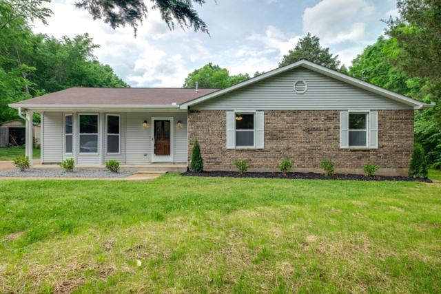 6241 Mount View Rd, Antioch, TN 37013 (MLS #RTC2043851) :: Five Doors Network