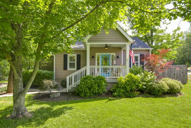 328 11Th Ave N, Franklin, TN 37064 (MLS #RTC2043855) :: Team Wilson Real Estate Partners