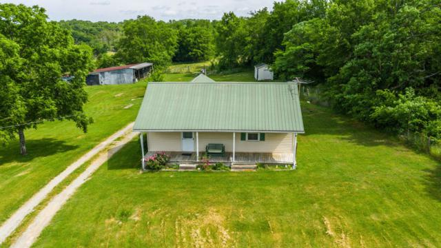 2454 Ben Green Rd, Lebanon, TN 37090 (MLS #RTC2043867) :: Exit Realty Music City