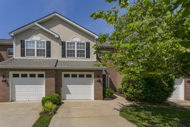 5418 Orleans Ave, Mount Juliet, TN 37122 (MLS #RTC2043875) :: Cory Real Estate Services