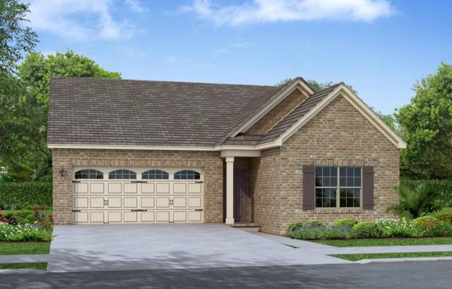 501 Oakvale Lane- Tbb, Mount Juliet, TN 37122 (MLS #RTC2043894) :: John Jones Real Estate LLC
