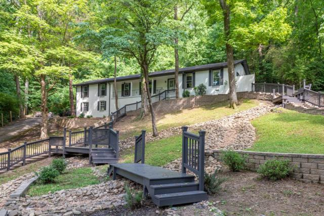 204 Rolling Fork Ct, Nashville, TN 37205 (MLS #RTC2043954) :: RE/MAX Choice Properties
