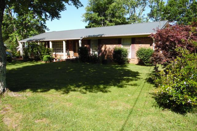 713 Brenda Ave, Loretto, TN 38469 (MLS #RTC2043957) :: REMAX Elite