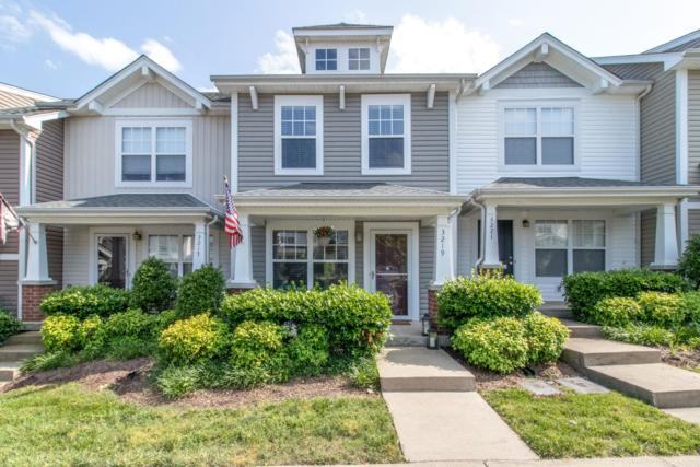 3219 Harpeth Springs Dr, Nashville, TN 37221 (MLS #RTC2044015) :: Ashley Claire Real Estate - Benchmark Realty