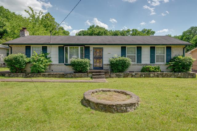 3305 Kings Ln, Nashville, TN 37218 (MLS #RTC2044019) :: REMAX Elite