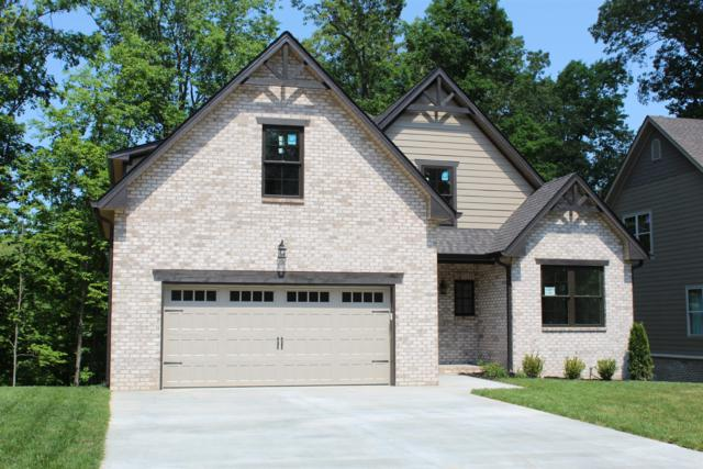 236 Birnam Wood Trc, Clarksville, TN 37043 (MLS #RTC2044040) :: CityLiving Group