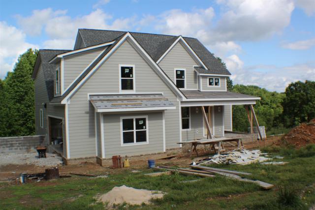 621 Lakehaven Dr, Tullahoma, TN 37388 (MLS #RTC2044057) :: Nashville on the Move