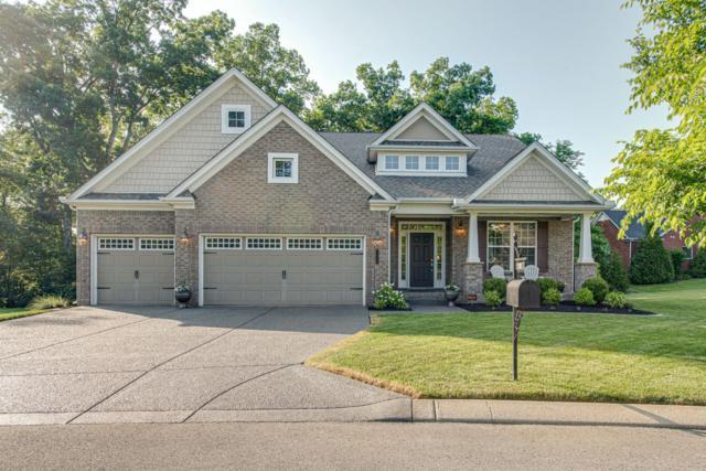 7115 Nolen Park Cir, Nolensville, TN 37135 (MLS #RTC2044062) :: Village Real Estate
