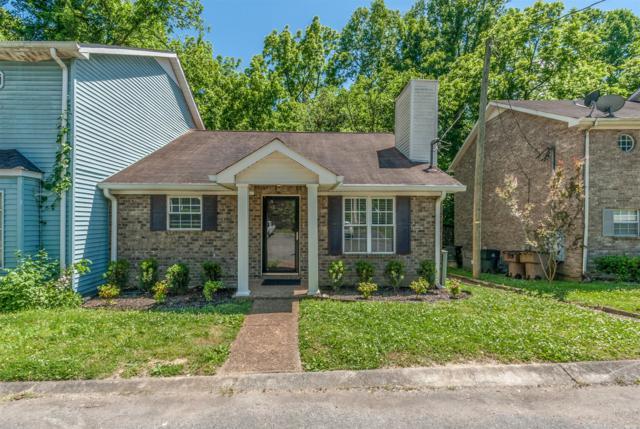 105 Okee Trl, Antioch, TN 37013 (MLS #RTC2044067) :: RE/MAX Choice Properties