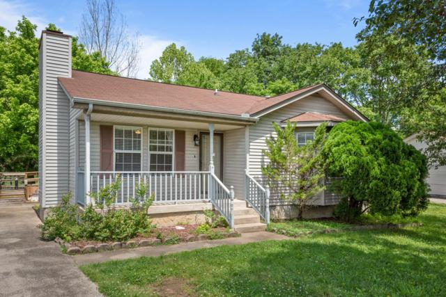 212 Centennial Dr, La Vergne, TN 37086 (MLS #RTC2044092) :: John Jones Real Estate LLC
