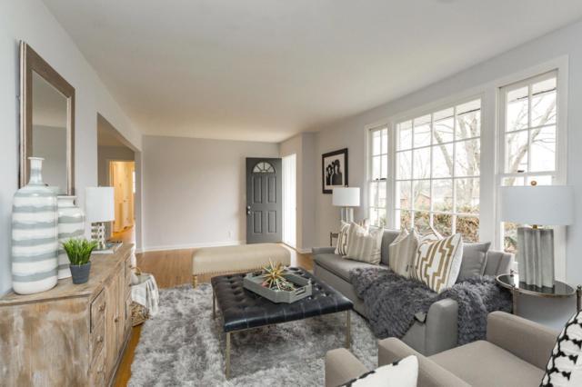 126 Greenyards Place, Hendersonville, TN 37075 (MLS #RTC2044126) :: John Jones Real Estate LLC
