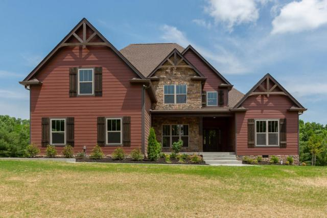3053 Wedgewood Dr, Greenbrier, TN 37073 (MLS #RTC2044134) :: CityLiving Group