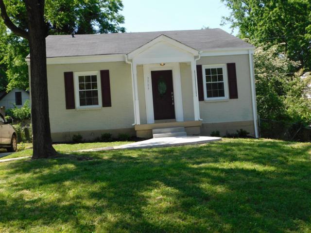 3709 Burrus St, Nashville, TN 37216 (MLS #RTC2044165) :: Berkshire Hathaway HomeServices Woodmont Realty