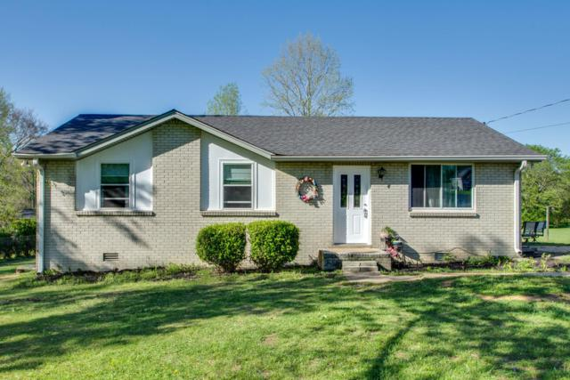 7113 Fairlawn Dr, Fairview, TN 37062 (MLS #RTC2044177) :: Nashville on the Move