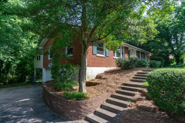 515 Glengarry Dr, Nashville, TN 37217 (MLS #RTC2044181) :: Village Real Estate