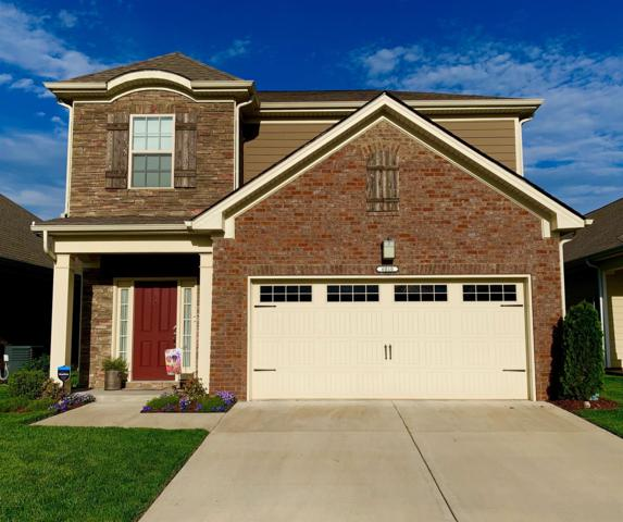 6010 Porterhouse Dr, Smyrna, TN 37167 (MLS #RTC2044183) :: RE/MAX Choice Properties