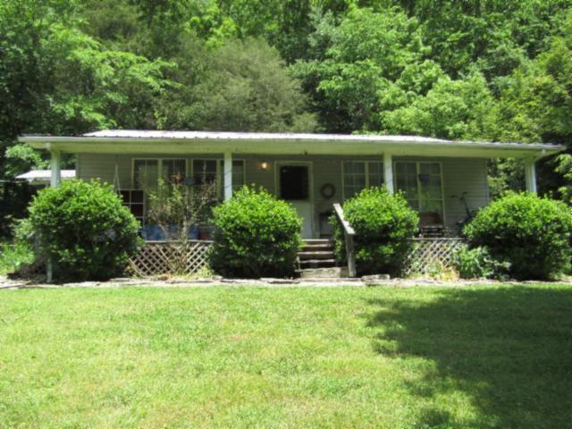 1505 Add Stafford, Hilham, TN 38568 (MLS #RTC2044194) :: RE/MAX Choice Properties