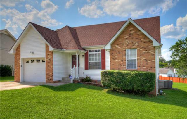 725 Stone Hedge Dr, Old Hickory, TN 37138 (MLS #RTC2044201) :: Nashville on the Move