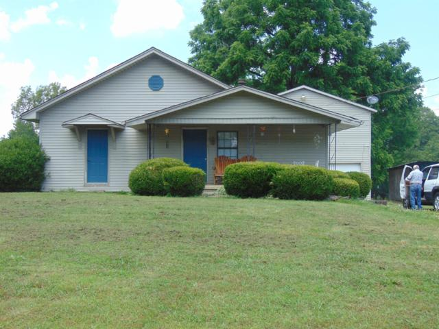411 2Nd Ave S, Loretto, TN 38469 (MLS #RTC2044208) :: RE/MAX Homes And Estates