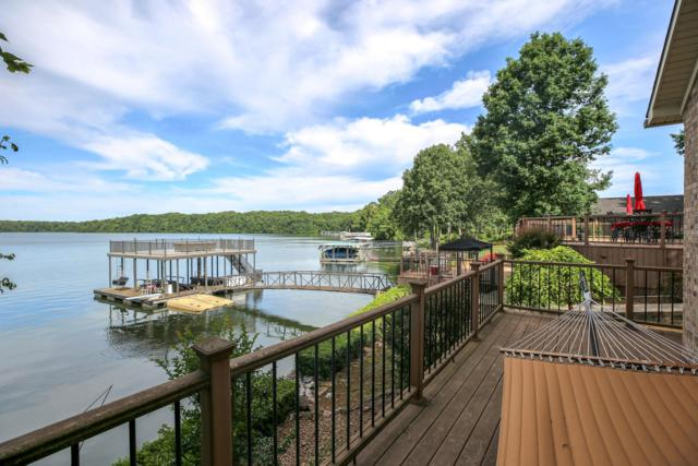 360 Shasteen Bend Dr, Winchester, TN 37398 (MLS #RTC2044211) :: RE/MAX Homes And Estates