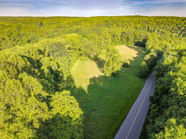 0 Green Chapel Rd, Franklin, TN 37064 (MLS #RTC2044229) :: Nashville on the Move