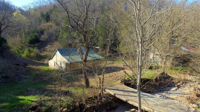 1353 Flatt Dyer Rd, Gainesboro, TN 38562 (MLS #RTC2044235) :: RE/MAX Choice Properties