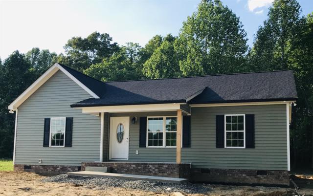 1027 Cameron Way, Portland, TN 37148 (MLS #RTC2044257) :: Village Real Estate