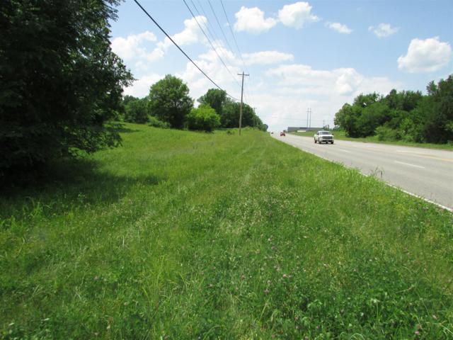 1009 Santa Fe Pike, Columbia, TN 38401 (MLS #RTC2044270) :: Keller Williams Realty